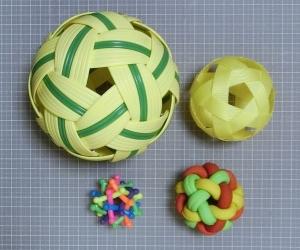 Balls190324a