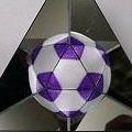 Polyhedra_fan01