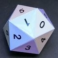 Polyhedra_fan05i
