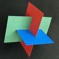 Polyhedra_fan11