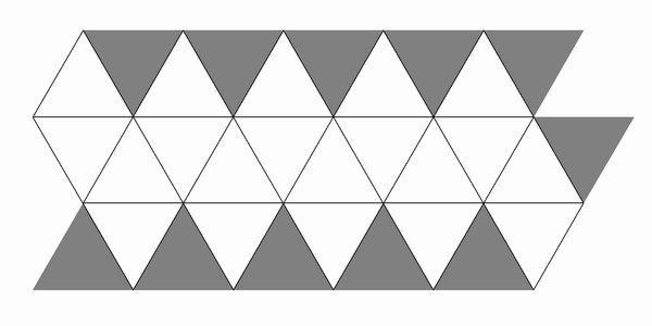 Icosahedron3