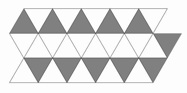 Icosahedron4