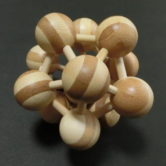 Icosahedronpuzzle1_2