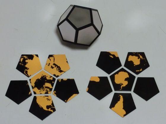 Dodecahedronpuzzle2