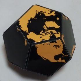 Dodecahedronpuzzle3