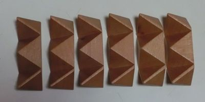 Cubepuzzle2