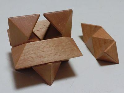 Cubepuzzle3
