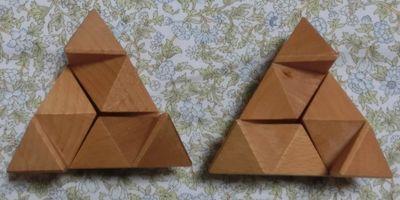 Cubepuzzle4