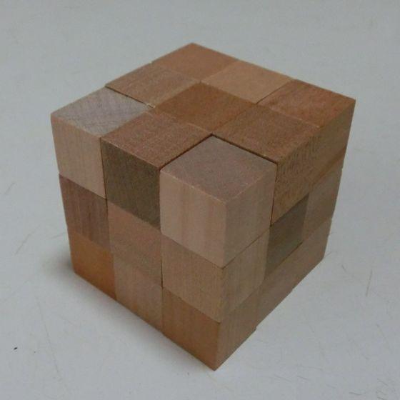 Soma_cube1
