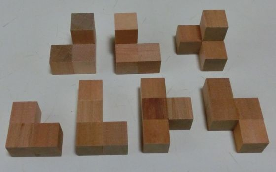 Soma_cube2