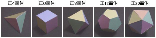 Polyhedrapapercraft