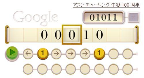 Turing01
