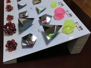 Rpolyhedradisplayboard_side