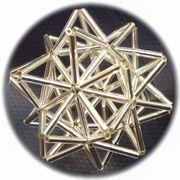 Beadspolyhedra20