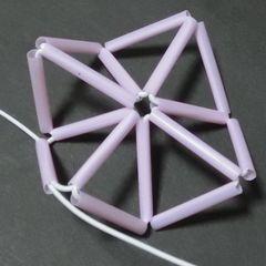 Strawpolyhedra30