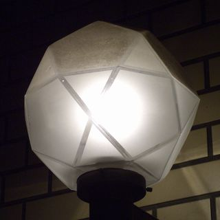 Icosidodecahedron_lamp2