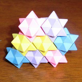 CubicStar09