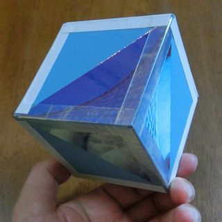 Labyrinthbox02