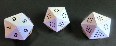 Icosahedrondice1b