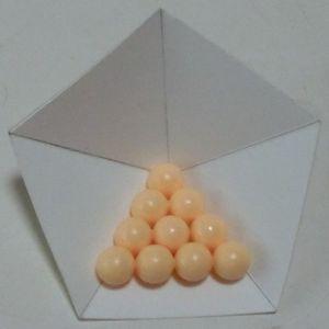 Icosahedron_making