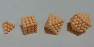 Poryhedrabb