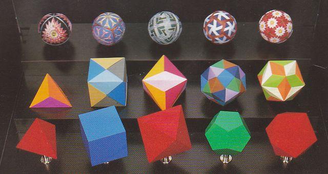 Rpolyhedra