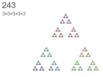 33333