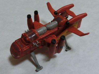 Thunderbird_heli_jet