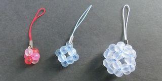 Beadspolyhedrastrap1