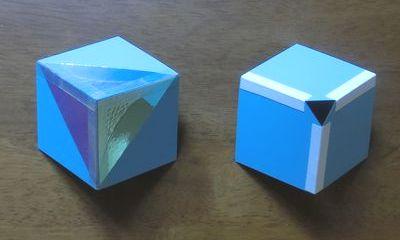 Labyrinthbox54