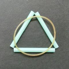 Straw_icosahedron_3