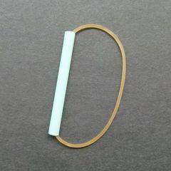 Straw_icosahedron_4