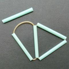 Straw_icosahedron_9