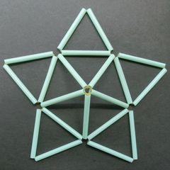 Straw_icosahedron_c