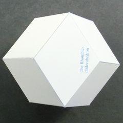 Rhombicdodecahedron2