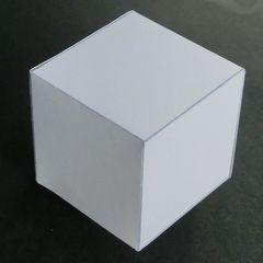 Rhombicdodecahedron3