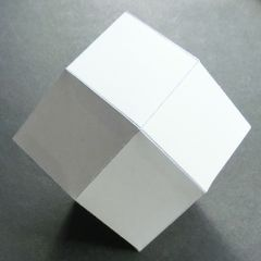 Rhombicdodecahedron4