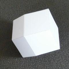 Rhombicdodecahedron11
