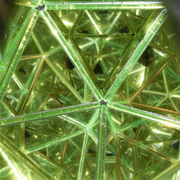 Icosahedron_labyrinthbox2