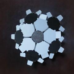 Cardbord_soccerball_09