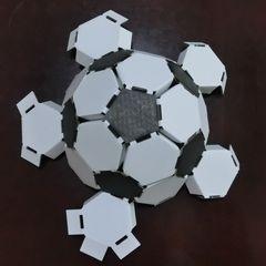 Cardbord_soccerball_15