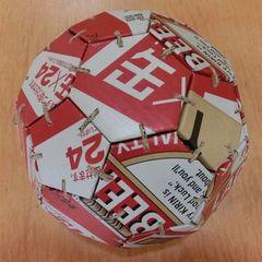 Cardbord_soccerball_22