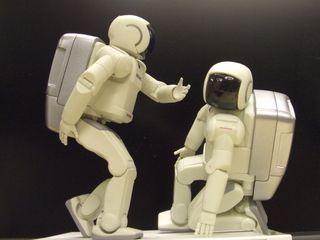 ASIMO_080314