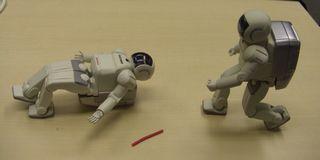 ASIMO_080327