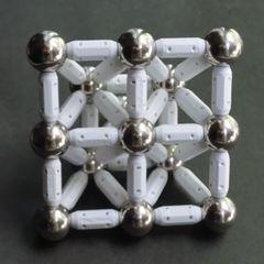 Superma gpyramidb