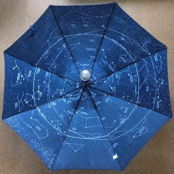 Constellationsumbrella1