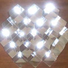 Corner_cube_reflector_2