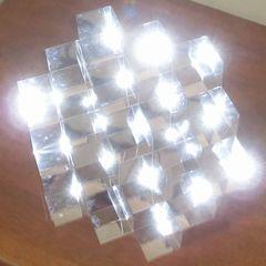 Corner_cube_reflector_3