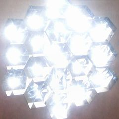 Corner_cube_reflector_4
