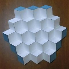 Corner_cube_reflector_6
